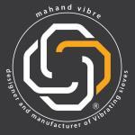 طراحان صنعت راهبردی مهند ( ایران مهند )