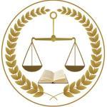 آموزشی حقوقی دادگستران فرهیخته (دادفر)