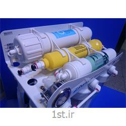 دستگاه تصفیه آب خانگی پیوریکام مدل puricom CE-6<
