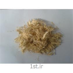 مواد اولیه باکالیت الیاف دار (Reinforced Phenolic)<