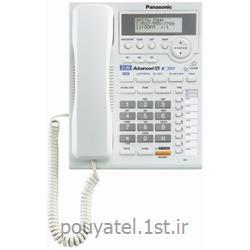 تلفن رومیزی پاناسونیک KX-TS3282BX<