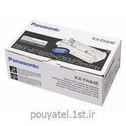 فکس پاناسونیک KX-FL612CX<