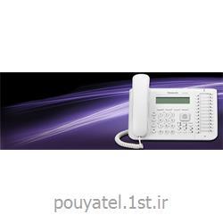 گوشی دیجیتال پاناسونیک KX-DT543<
