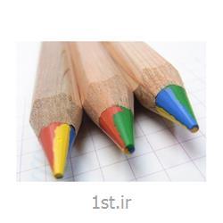 مداد 4 مغز لیرا<