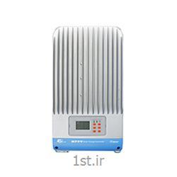 شارژ کنترلر ای پی سولار EP Solar IT4415ND<
