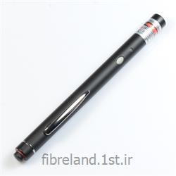 قلم فیبر نوری - Laser Fault<