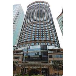 تور نوروز 96 مالزی با هتل Westin<