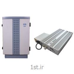 تکرارکننده (ریپیتر) صنعتی دو بانده Dual Band Repeater<