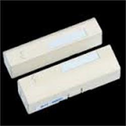 سنسور (حسگر) مگنت درب SHT-SBNC-N<