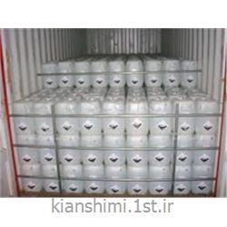 اسید فسفریک 85% خوراکی - صنعتی<