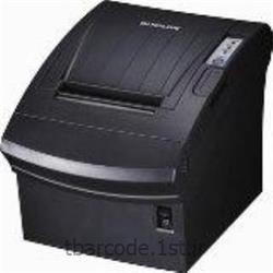 چاپگر حرارتی بیکسولون (فیش پرینتر) BIXOLON SRP 350II<