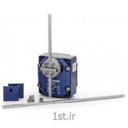 لیمیت سوئیچ صلیبی XCRF17 تله مکانیک اشنایدر اصلی<