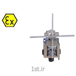لیمیت سوئیچ صلیبی XCMR54D1 تله مکانیک اشنایدر اصلی<