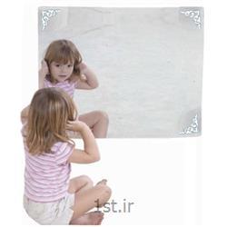 آینه نشکن مدل شکوفای کودک<