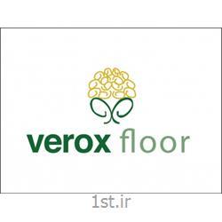 پارکت لمینت آلمانی وروکس فلور (Verox Floor)<