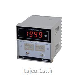 ترموستات آتونیکس کنترل حرارت T4LP-B3RP2C<
