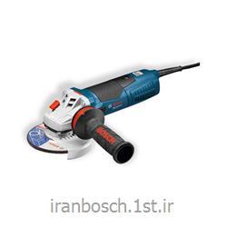 مینی سنگ بوش مدل gws 15-125 cie آلمان<