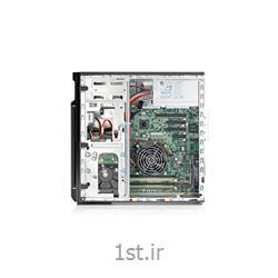 سرور اچ پی پرولیانت نسل هشت HP ProLiant ML10 G2130<