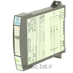 ایزولاتور سیگنال زیمــر Signal izolator TI807 DC Zimmer<