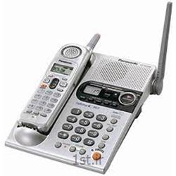 تلفن بیسیم پاناسونیک مدل Panasonic KX-TG2360<