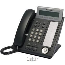 تلفن سانترال پاناسونیک مدل Panasonic KX-DT333<