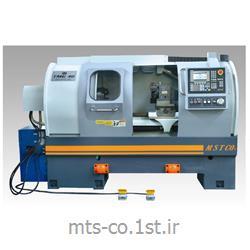 دستگاه ماشین تراش مدل TME-40<