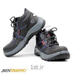 کفش ایمنی تامی F-1203<
