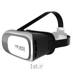 هدست وی آر باکس vr box2<