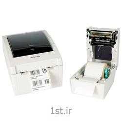 لیبل پرینتر توشیبا Toshiba B-EV4T<