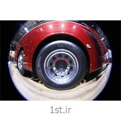 فراخوان نمایشگاه تخصصی خودرو های سنگین هانوفر آلمان IAA 2016<