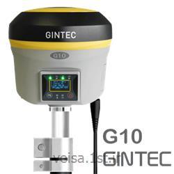 جی پی اس 3 فرکانس GinTec G10<