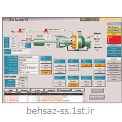 بهینه سازی و ارتقاء سیستم های کنترل الکترونیکی<