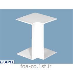 زاویه داخلی متغیر 50*75- 16012ABR ایفاپل(EFAPEL)<
