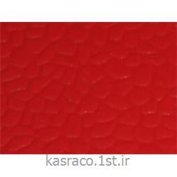 کفپوش عایق برق فشار متوسط قرمز رنگ<
