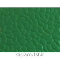 کفپوش عایق برق فشار متوسط سبز رنگ<