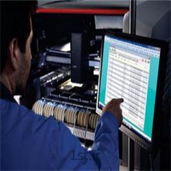 پیاده سازی سیستم برنامه ریزی و کنترل تولید<