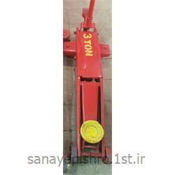 قیمت جک سوسماری 2 تن