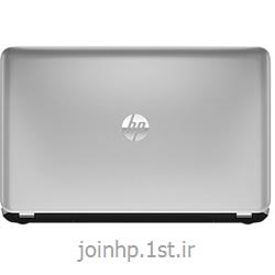 لپ تاپ اچ پی HP 15-n032ee<