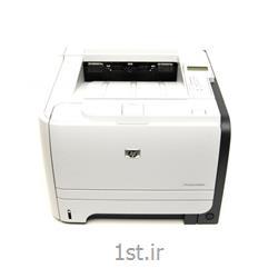 HP LaserJet 2055 - پرینتر لیزری سیاه و سفید تک کاره 2055<