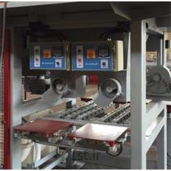 ماشین آلات تولید سنگ های مصنوعی پلیمری<