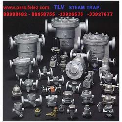 استیم تراپ مدل TLV JH8R<