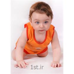 خرید اینترنتی لباس نوزاد تاپ لاین