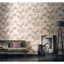 طرح های شیک و لوکس کاتالوگ و آلبوم کاغذ دیواری های مدرن Lisboa<