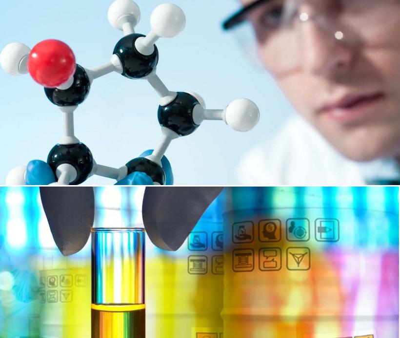 شرکت ناوک شیمی پخش