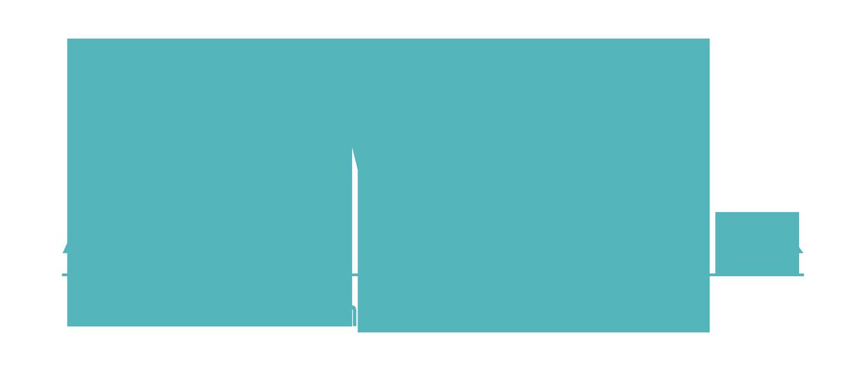 ASAlaser_low.png