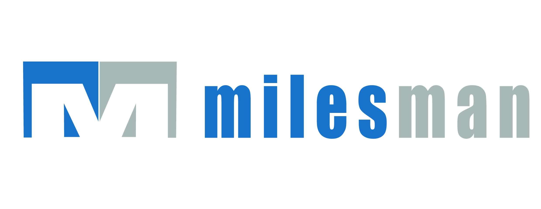milesman.jpg