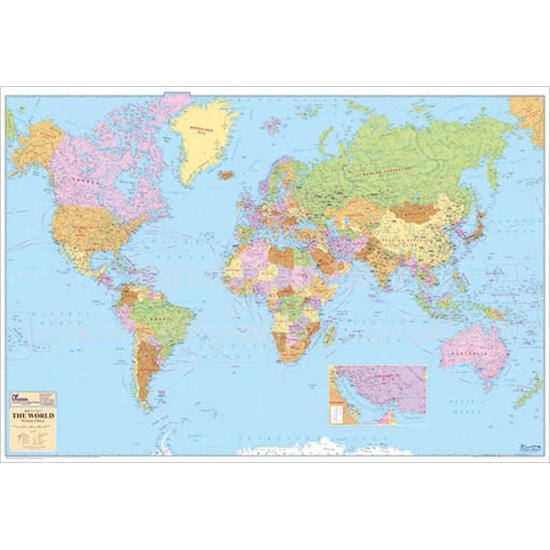 نقشه-جهان-نمای-سیاسی-2-متری.jpg
