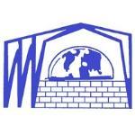لوگو شرکت جهان سوله همت