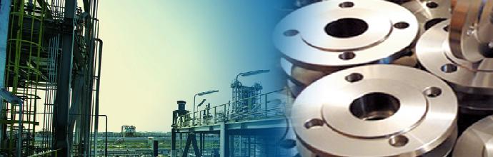 شیر آلات صنعتی و اتصالات چدنی فرد آب