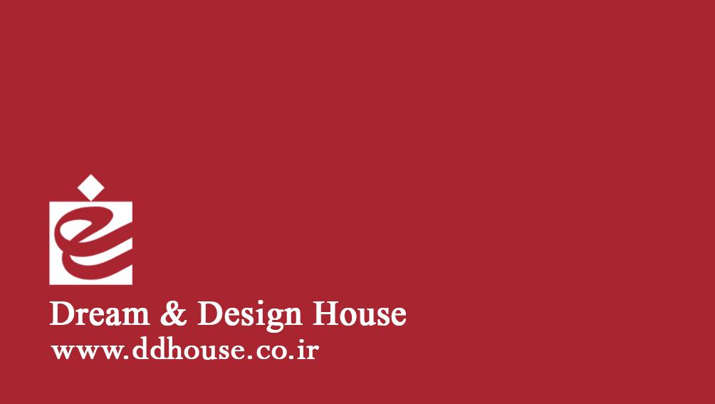 شرکت خانه نقش و خیال